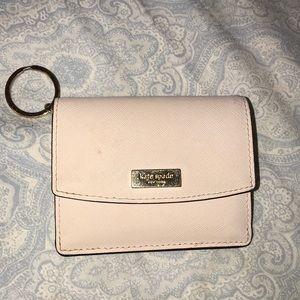 Kate Spade Wallet l